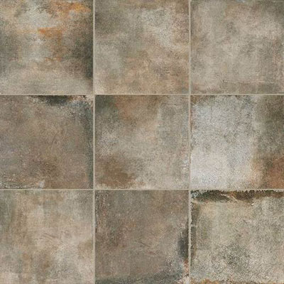 Daltile Cotto Contempo 20 x 20 Wall Street
