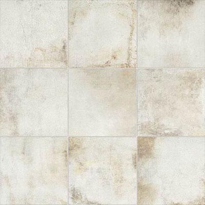 Daltile Cotto Contempo 6 5 X 6 5 Tile Amp Stone Colors