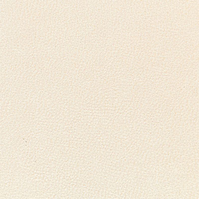 Daltile Couture D Leather 14 x 14 Avorio SK02 14141P