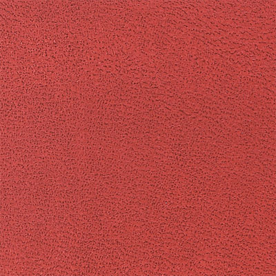 Daltile Couture D Leather 5 1/2 x 14 Oriente SK06 6141P