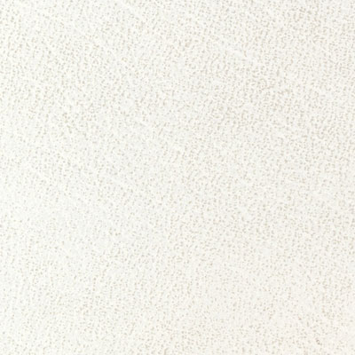 Daltile Couture D Leather 14 x 14 Polar SK01 14141P