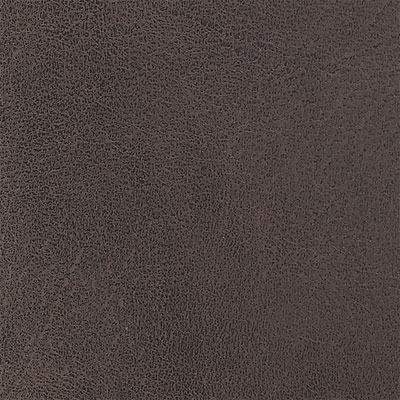 Daltile Couture D Leather 14 x 14 Sandalo SK04 14141P