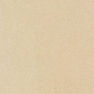 Daltile Couture D Leather 5 1/2 x 14 Senape SK03 6141P