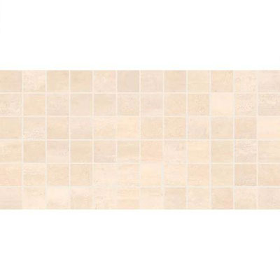Daltile Cove Creek Mosaic Beige