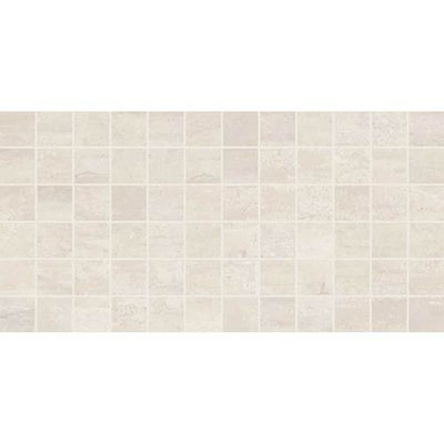 Daltile Cove Creek Mosaic Gray