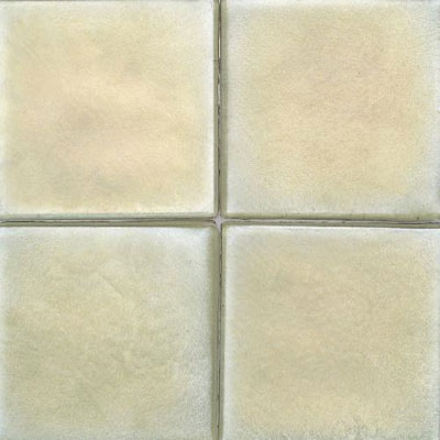 Daltile Cristallo Glass 4 x 4 Peridot CR52 441P