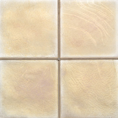 Daltile Cristallo Glass 4 x 4 Smokey Topaz CR51 441P