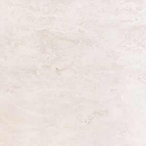 Daltile Dakota 8 x 8 Rushmore Gray DA02 881PW