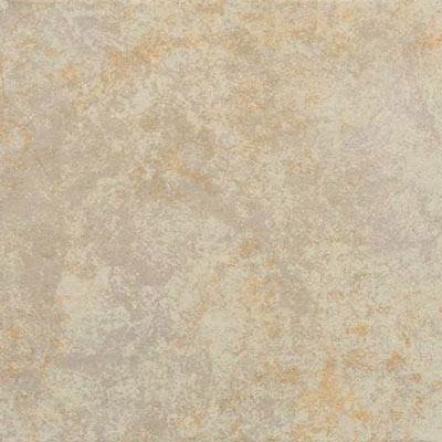 Daltile Dal-Gres 12 x 12 Beige Weathered Stone DG91 12121PW