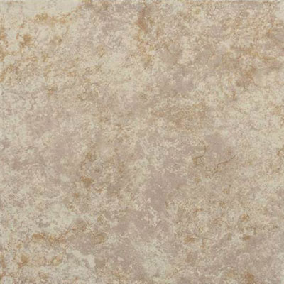 Daltile Dal-Gres 12 x 12 Cream Light Rustic DG30 12121PW