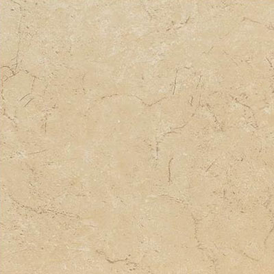 Daltile Dal-Gres 12 x 12 Marfil Glass Marble DG99 12121PW