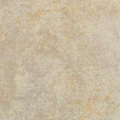 Daltile Dal-Gres 12 x 12 Taupe Weathered Stone DG92 12121PW