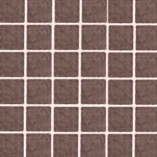 Daltile Design Porcelain Unpolished Mosaic Adularia P194 11MS1P