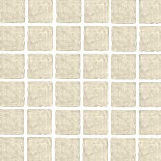 Daltile Design Porcelain Unpolished Mosaic Diamante P202 11MS1P