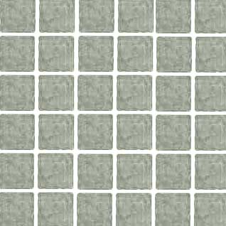 Daltile Design Porcelain Unpolished Mosaic Vivanite P220 11MS1P
