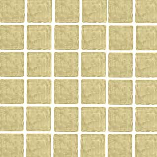 Daltile Design Porcelain Unpolished Mosaic Zolfo P223 11MS1P