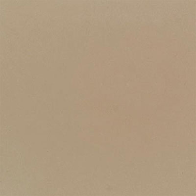 Daltile Design Porcelain Unpolished 12 x 12 Barite P242 12121P