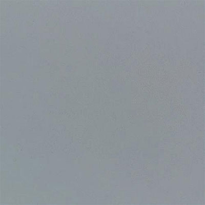 Daltile Design Porcelain Unpolished 12 x 12 Grigio Gandalf P241 12121P