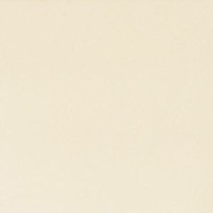 Daltile Designer Colours 8 x 8 (Dropped) Almond DC02 881P2