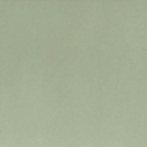 Daltile Designer Colours 8 x 8 (Dropped) Sage Green DC07 881P2