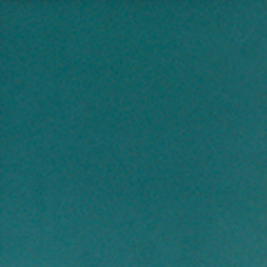 Daltile Designer Colours 8 x 8 (Dropped) Teal DC08 881P2