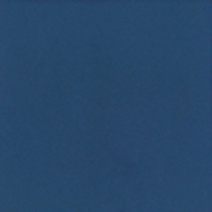 Daltile Designer Colours 8 x 8 (Dropped) Midnight Blue DC10 881P2
