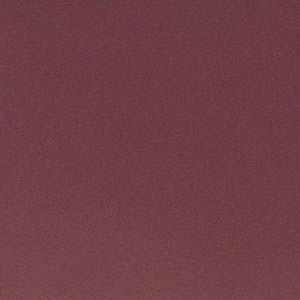 Daltile Designer Colours 12 x 12 (Dropped) Burgundy DC13 12121P2