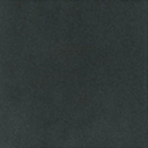 Daltile Designer Colours 12 x 12 (Dropped) Black DC14 12121P2