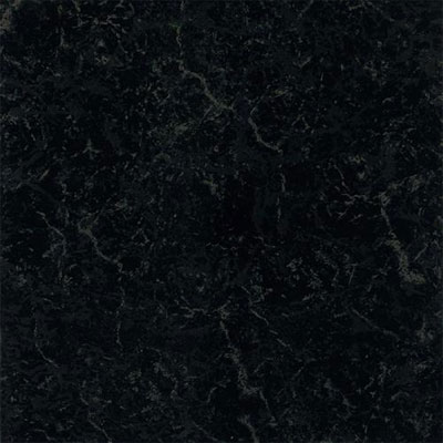 Daltile Devonshire 12 x 12 (Drop) Black DV44 12121P2