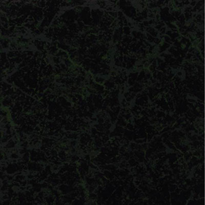 Daltile Devonshire 12 x 12 (Drop) Dark Green DV45 12121P2
