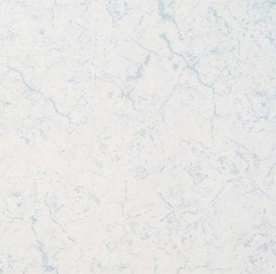 Daltile Devonshire 12 x 12 (Drop) Light Blue DV43 12121P2