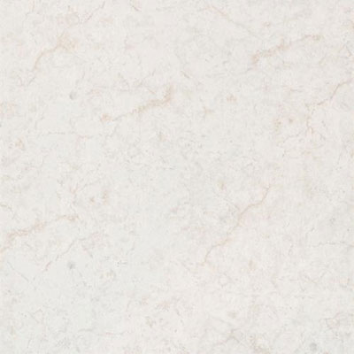 Daltile Devonshire 12 x 12 (Drop) Pale Rose DV42 12121P2