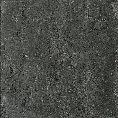 Daltile Diamante Unpolished (Sunnyvale) 12 x 12 Ardesia Unpolished P027 12121P