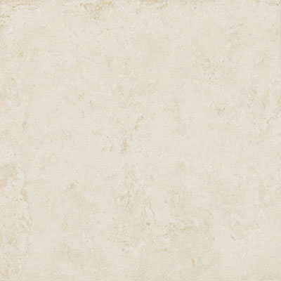 Daltile Diamante Unpolished (Sunnyvale) 12 x 12 Bianco Unpolished PO32 12121P