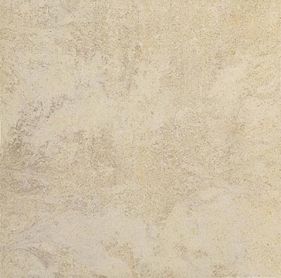 Daltile Diamante Unpolished (Sunnyvale) 12 x 12 Crema Unpolished P022 12121P
