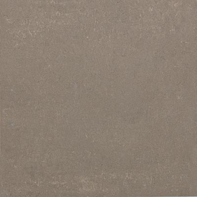 Daltile Diamante (PTS) Unpolished 12 x 12 Corda PO33 12121P