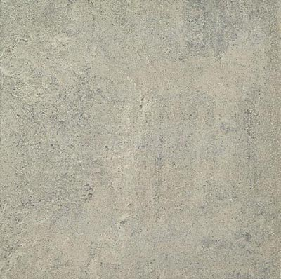 Daltile Diamante (PTS) Unpolished 12 x 12 Ghiaccio