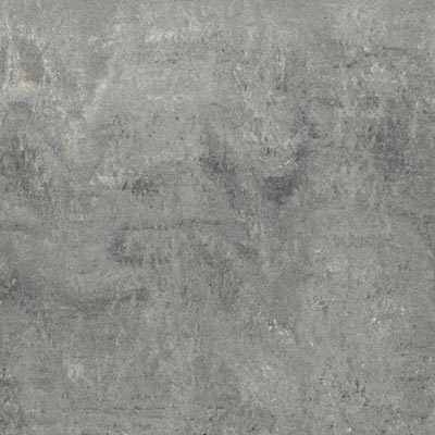 Daltile Diamante Unpolished (Sunnyvale) 12 x 12 Grigio Unpolished P021 12121P