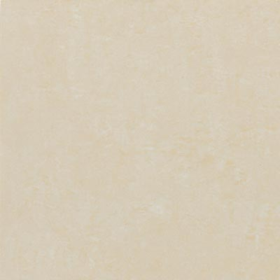 Daltile Diamante Polished (Sunnyvale) 12 x 12 Parma Polished P020 12121L