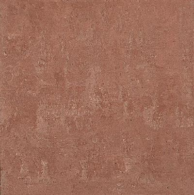 Daltile Diamante Unpolished (Sunnyvale) 12 x 12 Rosso Unpolished P028 12121P
