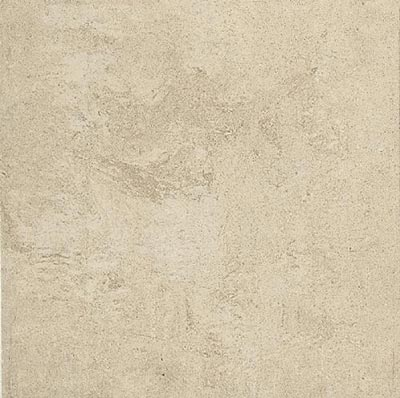 Daltile Diamante Unpolished (Sunnyvale) 12 x 12 Sabbia Unpolished P024 12121P