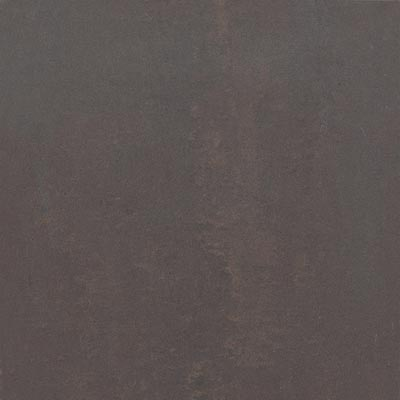 Daltile Diamante Unpolished (Sunnyvale) 12 x 12 Terra Unpolished P034 1212P