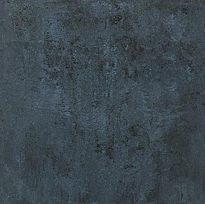 Daltile Diamante Unpolished (Sunnyvale) 12 x 12 Blu Unpolished P030 12121P