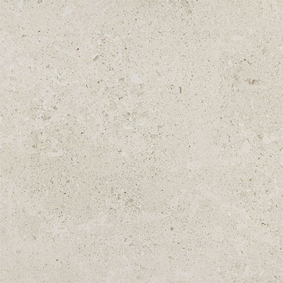 Daltile Dignitary 12 x 24 Textured Luminary White