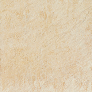 Daltile Donegal (Unpolished) 12 x 12 Sabbia DN02 12121P