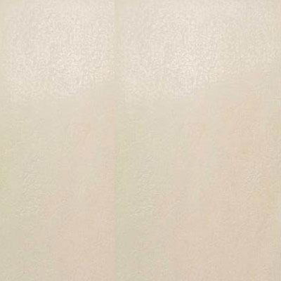 Daltile EC1 (Next) 24 x 24 Polished Bank J10 124241L