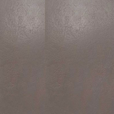 Daltile EC1 (Next) 24 x 24 Polished Docks J10324241L