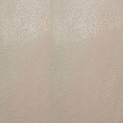 Daltile EC1 (Next) 4 x 24 Unpolished Holborn J102 4241P