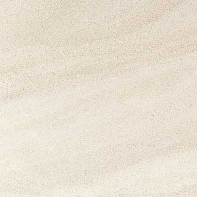 Daltile ERA 18 x 18 Unpolished Arke P710 18181P