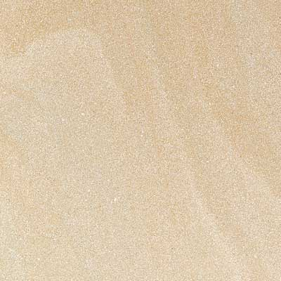 Daltile ERA 24 x 24 Structured (PTS) Mesos P711 24241T